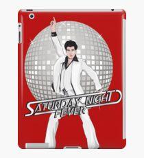 Saturday Night Fever iPad Case/Skin