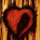 Blackheart by hollowviolin