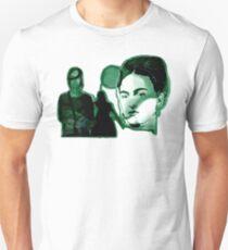 FRIDAmorphosis T-Shirt