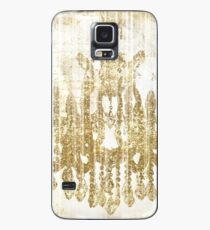 Fairytale Ballroom Case/Skin for Samsung Galaxy