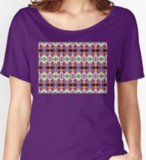 the city ll 2 Women's Relaxed Fit T-Shirt
