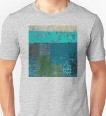 Patterns of Spring Unisex T-Shirt