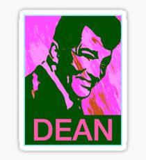 Dean Martin Take One Sticker