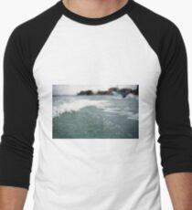 Wave splashing T-Shirt
