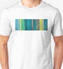 Spring Ribbon T-Shirt