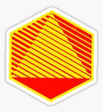 IFT Sticker