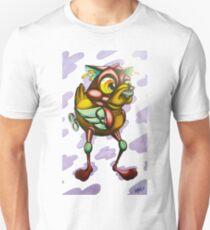 Waterhead  Unisex T-Shirt