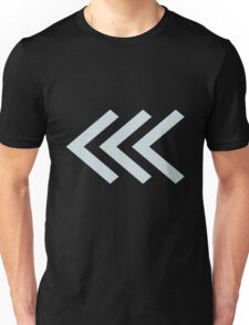 Arrows 37 Unisex T-Shirt