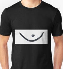 Hobo Sign - 093 - Police Inactive Cops Unisex T-Shirt