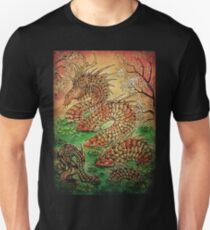 River Dweller  Unisex T-Shirt