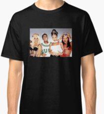 Hip Hop Royals  Classic T-Shirt