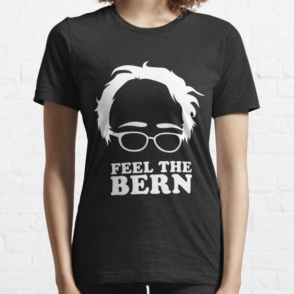 Feel the Bern Essential T-Shirt