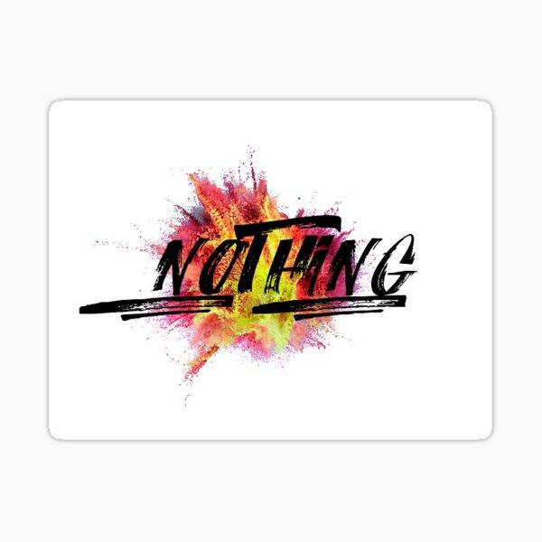 n0thing CS:GO Cloud9 Sticker