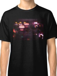 Play If You Dare  Classic T-Shirt
