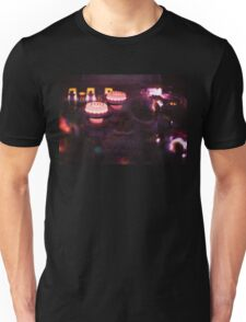 Play If You Dare  Unisex T-Shirt