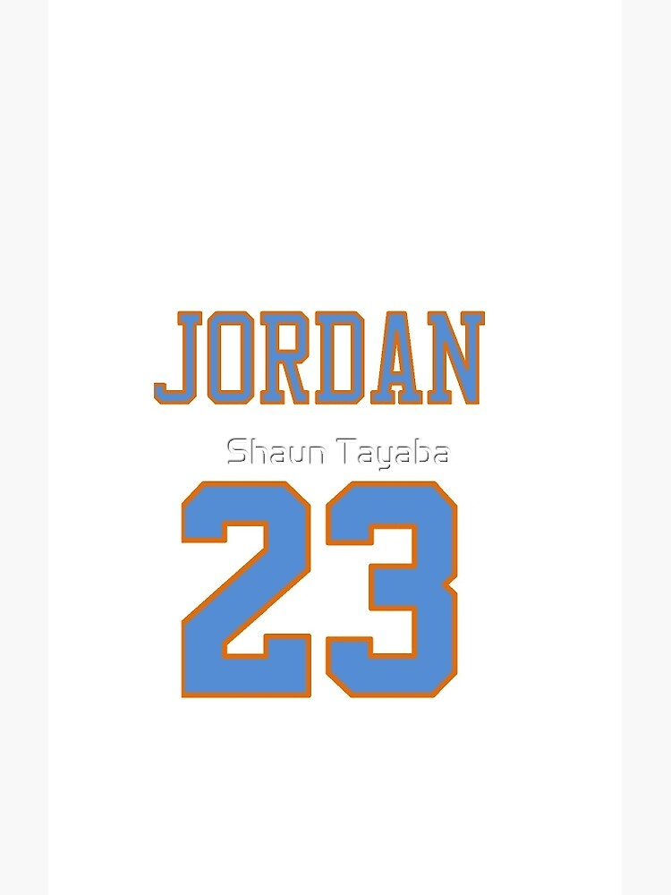 michael jordan looney tunes jersey