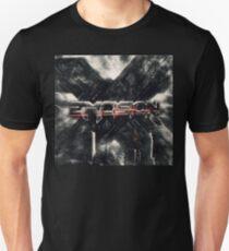 Excision X Shirt T-Shirt