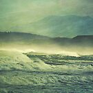 Ocean by Jill Ferry