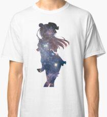 Galaxy Yoshiko - [LOVE LIVE] Classic T-Shirt