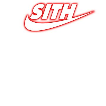 Sith Logo. by Sutra-Lotus-Co