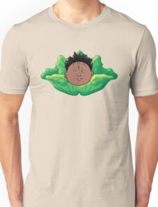 21 Cabbage Patch Unisex T-Shirt