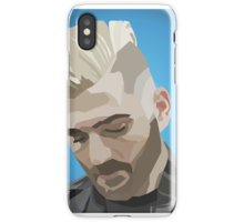 Quot Julien Solomita Quot Stickers By Courtney Wollet Redbubble