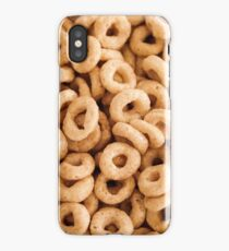 Honey, You're Nuts! iPhone Case/Skin