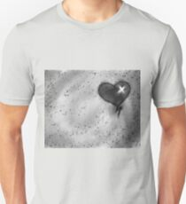 Blackheart Unisex T-Shirt