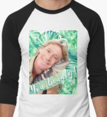 "Steve Irwin ""You Beauty"" T-Shirt"