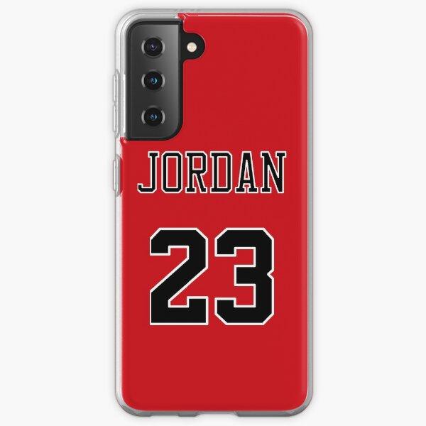 Jordan cases for Samsung Galaxy | Redbubble