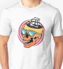 Voyage T-Shirt