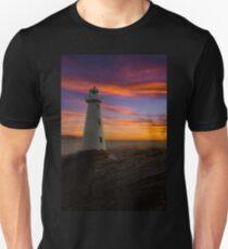 Cape Spear Unisex T-Shirt