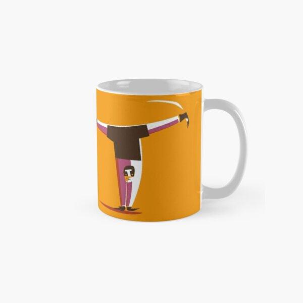 Super T (m) Classic Mug