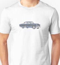 1953 Chevrolet T-Shirt