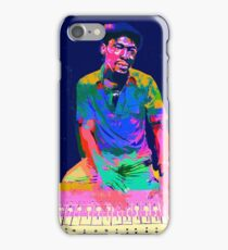 Great of Sound Engineering iPhone Case/Skin