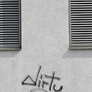 Dirty by Kurt  Tutschek