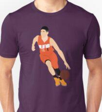 DEVIN BOOKER Unisex T-Shirt
