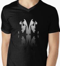 nico  Men's V-Neck T-Shirt