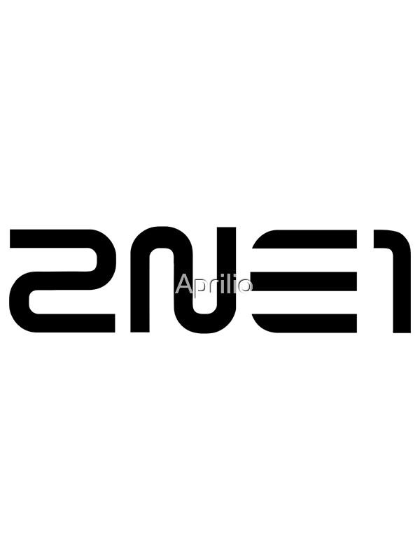 2ne1 Logo | www.pixshark.com - Images Galleries With A Bite!
