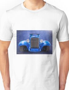 28 Roadster Unisex T-Shirt