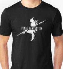 DRAGOON - FFXIV Unisex T-Shirt