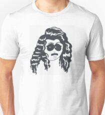 Lorde Ya Ya Ya T-Shirt