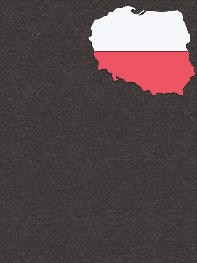 Poland by FlatFlags