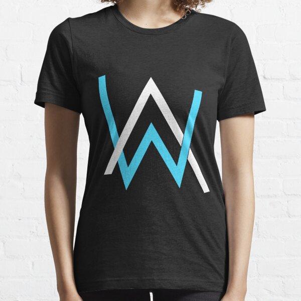 alan walker Essential T-Shirt