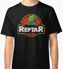 Reptar Classic T-Shirt