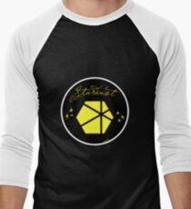 Stardust - Rogue One Men's Baseball ¾ T-Shirt