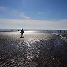 ITS A BEACH LIFE by leonie7
