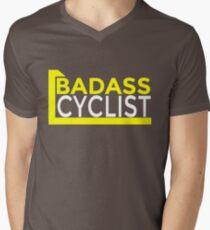 BADASS CYCLIST T-Shirt