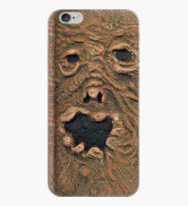 Necronomicon: Book of Dead iPhone Case