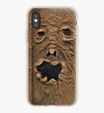 Necronomicon: Book of Dead iPhone Case